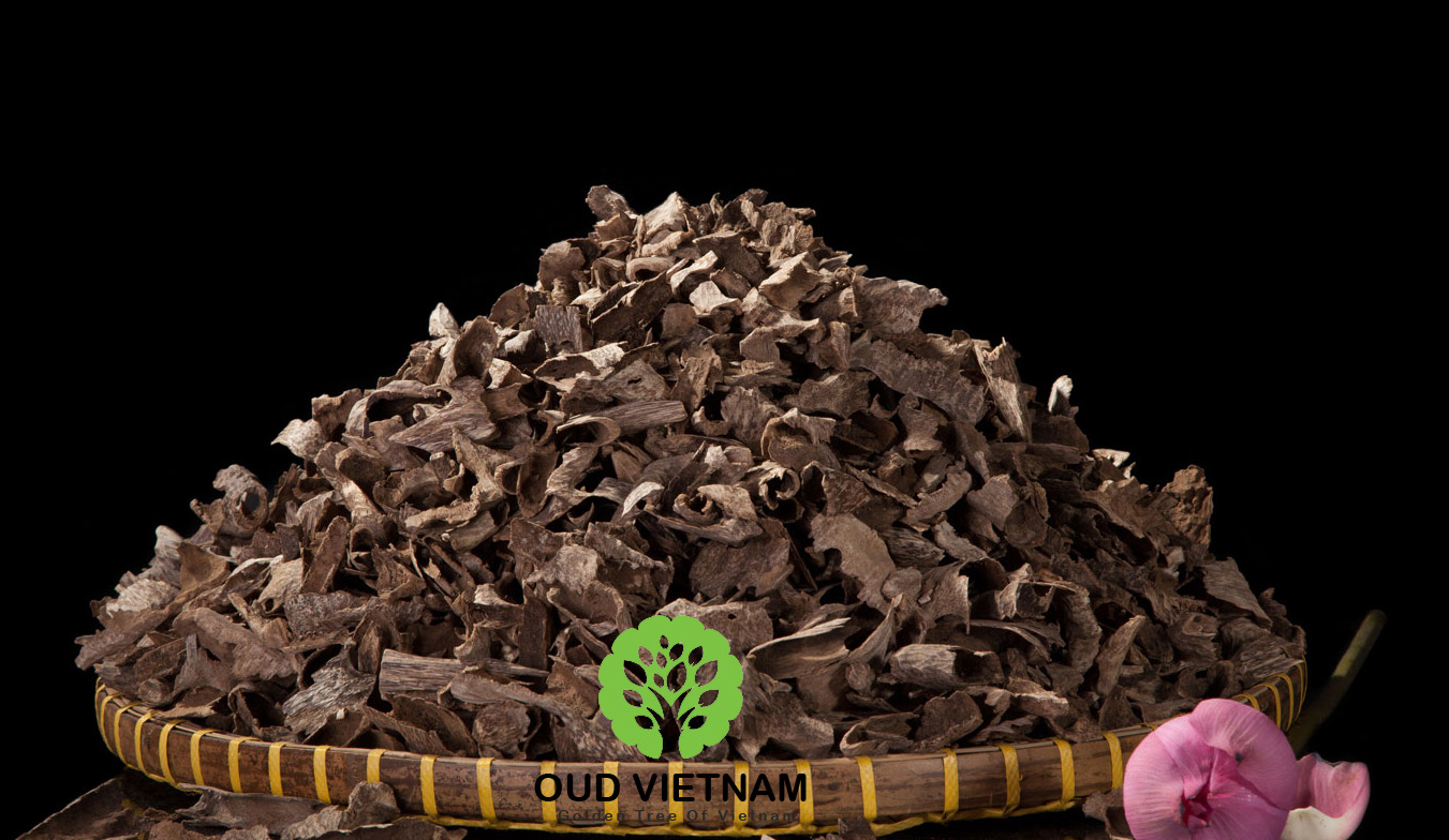 CULTIVATED OR NATURAL (ANT) OUD CHIPS?